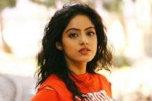 Deepika Singh on her New TV Show and her Husband Taking Paternity Break
