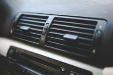 Image result for Top 10 Tips for Maintaining Your Car's Air Conditioning System this Summer