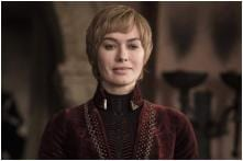 This Deleted Scene in Game of Thrones has All The Answers About Cersei's Pregnancy