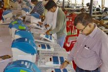 Lok Sabha Election Results 2019: Date, Time and Possible Delay Due to VVPAT Matching