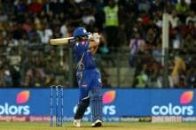 IPL 2019 | Clinical Mumbai Take Top Spot After Outplaying Kolkata by Nine Wickets