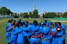 ICC World Cup 2019 | Flamboyant Windies Eye Winning Start Versus Proteas in Warm-up Tie