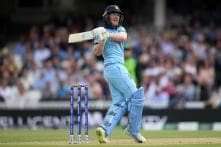 England Vs Australia, World Cup 2019 Semi-Final Match at Birmingham: England Register Eight-Wicket Victory to Setup NZ Finale