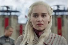 Internet Wants to Burn Down the Petition Calling for 'Game of Thrones' Season 8 Remake