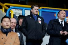 Huddersfield Town Chairman Dean Hoyle to Sell Club after Relegation from Premier League
