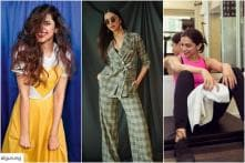 From Cannes Red Carpet to Her Instagram Account, Deepika Padukone is a Real-life Queen