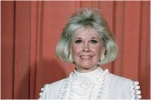 Legendary Actress and Singer Doris Day Dies of Pneumonia at 97