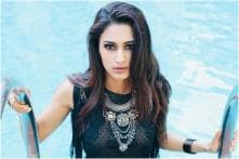 After Hina Khan, Will Erica Fernandes Also Quit Kasautii Zindagii Kay?