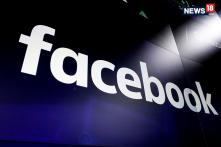 Facebook Deleted Over 2 Billion Fake Accounts In Three Months