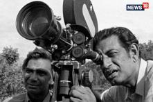 Satyajit Ray's 98th Birth Anniversary: 5 Lesser Known Things About Ray