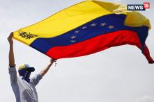 Venezuela Crisis: Defiant Maduro Claims Victory Over 'Attempted Coup'