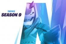 PUBG Mobile Rival Fortnite's Season 9 Launches With Neo Tilted Towers, Battle Bundle, Slipstream Flight: Video