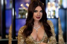 Celeb Wax Figures: Priyanka Chopra Jonas Joins the A-Listers at Madame Tussauds