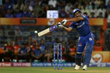 IPL 2019, MI vs KKR Match in Mumbai Highlights: As it Happened