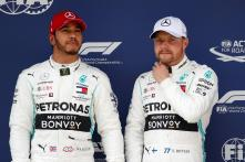 Mercedes Can Take Sequence of Success into Double Figures
