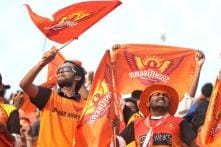 IPL 2019 Final: What to Expect at Hyderabad
