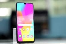 Samsung Galaxy M30 Review: Xiaomi And Realme Better Watch Out