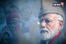 Opinion: Exit Polls And Media's Failure To Acknowledge NaMo Wave 2.0