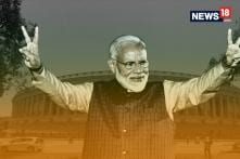 PM Modi's Advice To Newly-Elected MPs,