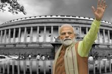 News18 Wrap: PM's Swearing-In Ceremony, Modi 2.0 Cabinet Formation & Other Stories You Missed