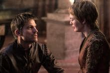 HBO Says Jaime Lannister's Regrown Hand in Game of Thrones was Only in a Promo Still
