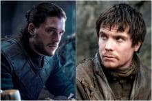 Gendry Actor Joe Dempsie Says He Originally Auditioned to Play Jon Snow in Game of Thrones