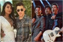 Amazon Studios Head Reveals Priyanka Chopra is the Reason How Jonas Brothers Documentary Came About