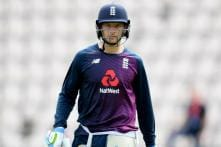 ICC World Cup 2019: Buttler Responding Well to Hip Injury Treatment