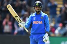 Cricket World Cup 2019 | Rahul All but Seals No.4 Spot With Effortless Century