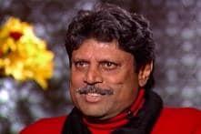 India vs Pakistan: Indian Team is Far Better Than Pakistan Currently: Kapil Dev