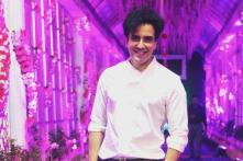 Actor Karan Oberoi Arrested for Allegedly Raping, Blackmailing Woman