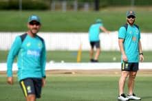 ICC World Cup 2019 | Langer Frets Over Warner's Fitness Ahead of Opener