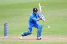WATCH | Kumble Defines Player Roles - MS Dhoni