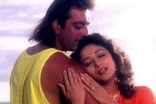 Happy Birthday Madhuri Dixit: 7 On-screen Heroes of Bollywood's Dance Queen