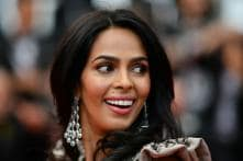 Mallika Sherawat Reveals a Producer Once Asked Her to Fry Eggs on Her Belly to Portray 'Hotness'