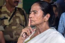 Ghost of Polarisation to Haunt Mamata Banerjee After BJP Storms Bengal Bastion