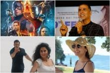 Avengers Endgame Earns Rs 200 Cr in India, Akshay Kumar Laughs Off Reporter Questioning Why He Didn't Vote