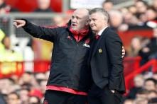 Manchester United Hand Phelan Permanent Deal, Eye Swansea's James as 1st Summer Signing
