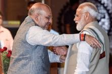 'From Caste Lines to Welfare of Poor': Team NDA Focuses on 'Revamped' Strategy for 2nd Term