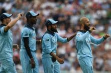 Cricket World Cup 2019 | Spin Will Play a Huge Part as Tournament Wears on: Moeen