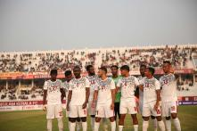 Want to Build a Tactically Strong Team: New Mohun Bagan Coach Kibu Vicuna