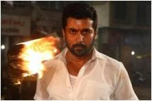NGK Movie Review: An Over-dramatic Suriya Spoils the Party That Has a Great Theme