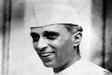 'Remember His Contributions to Our Nation': PM Modi Pays Tribute to Jawaharlal Nehru