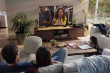 Netflix is Now Bolting on High Quality Audio to Make Binge Watching More Immersive