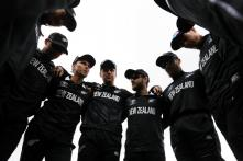 India vs New Zealand | Don't Think Blackcaps Have Earned Right to be in Semis: Dion Nash