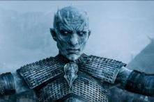 We Finally Know Why Night King Wanted to Kill Everybody in Game of Thrones
