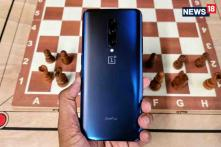 OnePlus 7 Pro Review: Android Flagships Should Not Be Designed With The Make Do Mentality