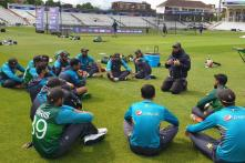 Pakistan vs Sri Lanka Live Streaming: When & Where to Watch ICC World Cup 2019 Match on Live TV & Online