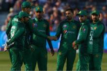 ICC World Cup 2019 | Pakistan Selection Leaves Management with More Questions Than Answers