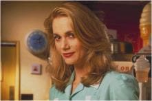 Twin Peaks Actress and Golden Globe Winner Peggy Lipton Dies from Cancer at 72